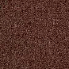 Bordeaux Texture Plain Decorator Fabric by Trend