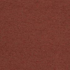 Raspberry Texture Plain Decorator Fabric by Trend