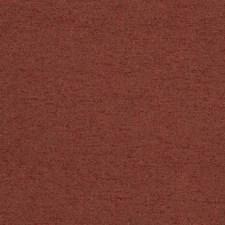 Raspberry Texture Plain Decorator Fabric by Trend