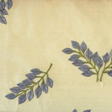 Lavender Decorator Fabric by Duralee