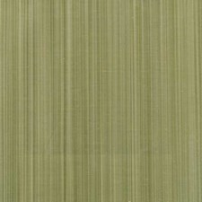 Basil Silk Decorator Fabric by Duralee