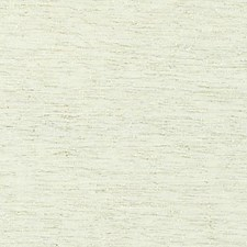 Creme/Gold Metallic Decorator Fabric by Duralee
