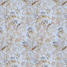 Dew Animal Decorator Fabric by Vervain