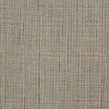 Pewter Texture Plain Decorator Fabric by Trend