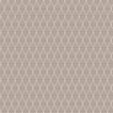 Dove Diamond Decorator Fabric by Trend