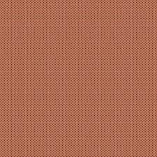 Poppy Geometric Decorator Fabric by Trend