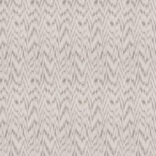 Arctic Flamestitch Decorator Fabric by Fabricut