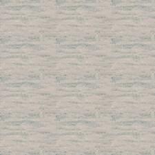 Aqua Geometric Decorator Fabric by Fabricut