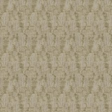 Linen Contemporary Decorator Fabric by Stroheim