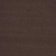 Eggplant Solid Decorator Fabric by Stroheim