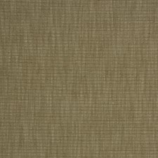 Olive Small Scale Woven Decorator Fabric by Stroheim