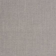 Twilight Solid Decorator Fabric by Stroheim