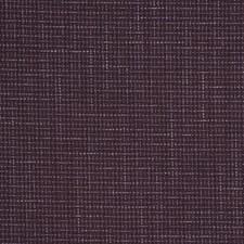 Amethyst Texture Plain Decorator Fabric by Fabricut