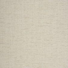 Pearl Texture Plain Decorator Fabric by Fabricut