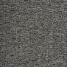 Steel Texture Plain Decorator Fabric by Fabricut