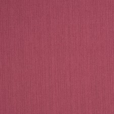 Magenta Texture Plain Decorator Fabric by Fabricut