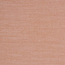 Terra Cotta Texture Plain Decorator Fabric by Vervain