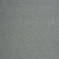 Spray Texture Plain Decorator Fabric by Trend