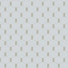 Marble Embroidery Decorator Fabric by Fabricut