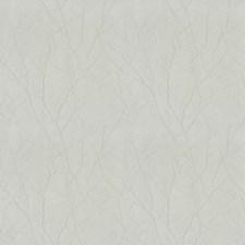 Snow Flake Jacquard Pattern Decorator Fabric by Fabricut