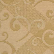 Buff Decorator Fabric by Duralee