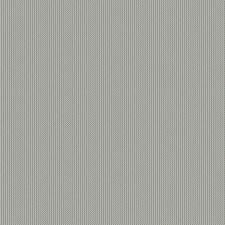 Grey Geometric Decorator Fabric by Fabricut