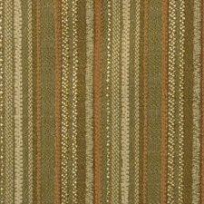 Guacamole Decorator Fabric by Duralee