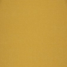 Canary Texture Plain Decorator Fabric by Fabricut