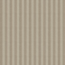 Bisque Herringbone Decorator Fabric by Fabricut