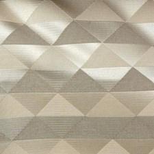 Diamond Decorator Fabric by Duralee