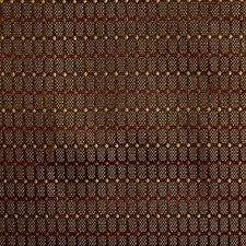 Mahogany Decorator Fabric by Duralee