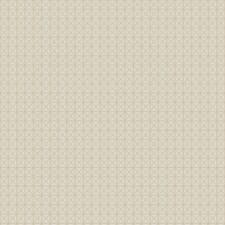 Antique Geometric Decorator Fabric by Fabricut