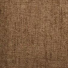Brownstone Chenille Decorator Fabric by Duralee
