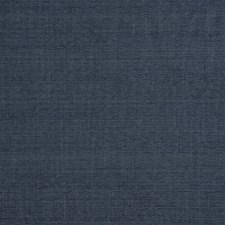 Denim Texture Plain Decorator Fabric by Fabricut