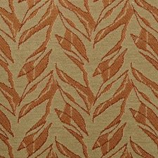 Blaze Abstract Decorator Fabric by Duralee