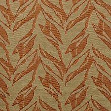 Blaze Decorator Fabric by Duralee