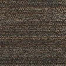 Charcoal/brown Decorator Fabric by Duralee
