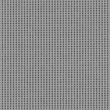 Grey/Black Geometric Decorator Fabric by Duralee
