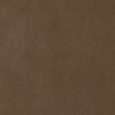 Luggage Faux Leather Decorator Fabric by Duralee
