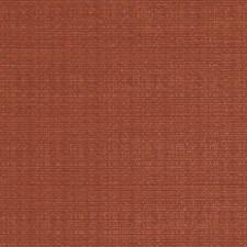 Garnet Decorator Fabric by Duralee