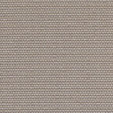 Metal Decorator Fabric by Duralee