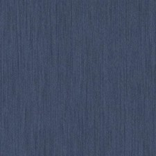 Marine Solid w Decorator Fabric by Duralee