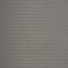 Pewter Diamond Decorator Fabric by Fabricut