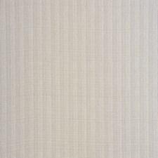 Cream Texture Plain Decorator Fabric by Fabricut
