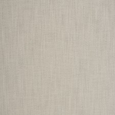 Beige Shimmer Solid Decorator Fabric by Fabricut