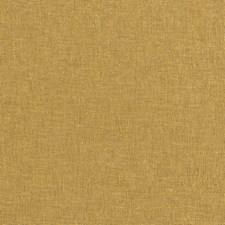 Topaz Solid Decorator Fabric by Fabricut