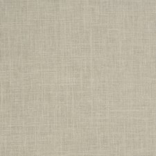 Oat Solid Decorator Fabric by Trend