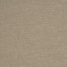 Hickory Decorator Fabric by Trend