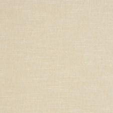 Vanilla Decorator Fabric by Trend