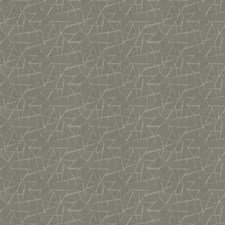 Sea Smoke Geometric Decorator Fabric by Fabricut